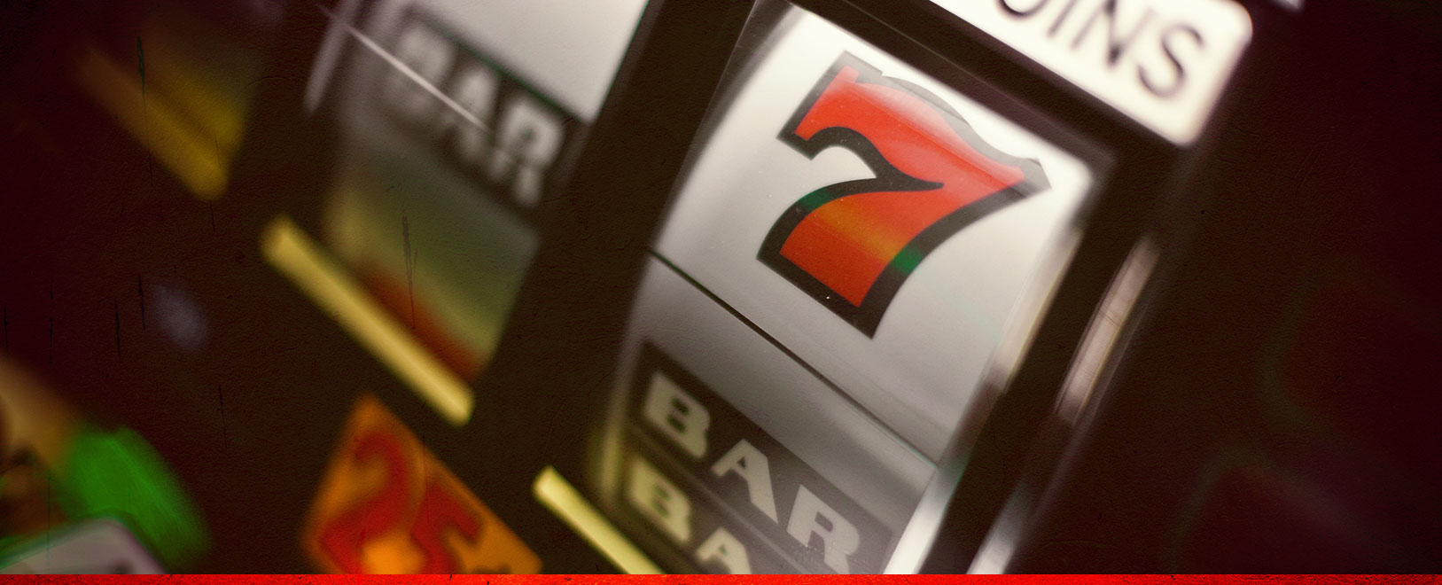 Understanding Online Casino Slots Basics At Ignition