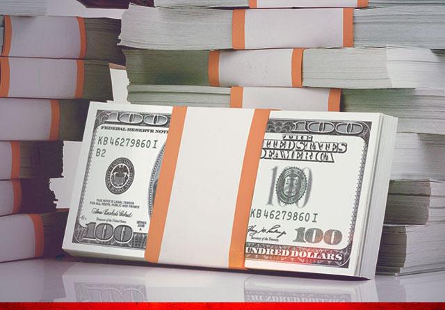 Torneo de Póker de $150K Garantizados