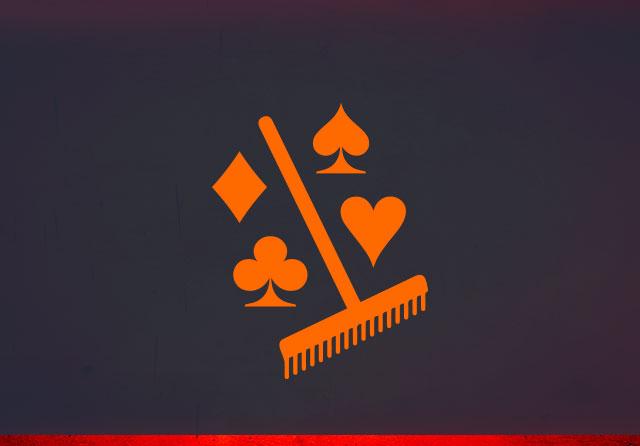 Comisiones de Ignition Casino