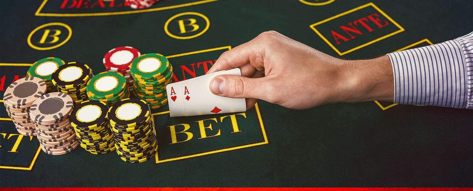 Expert Tips on How to Multi-table in Online Poker
