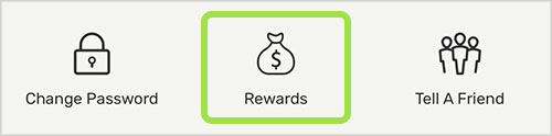 Image - CA Bonus - Rewards - EN