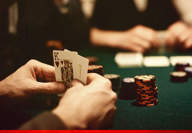 5 Poker Cash Game Tips