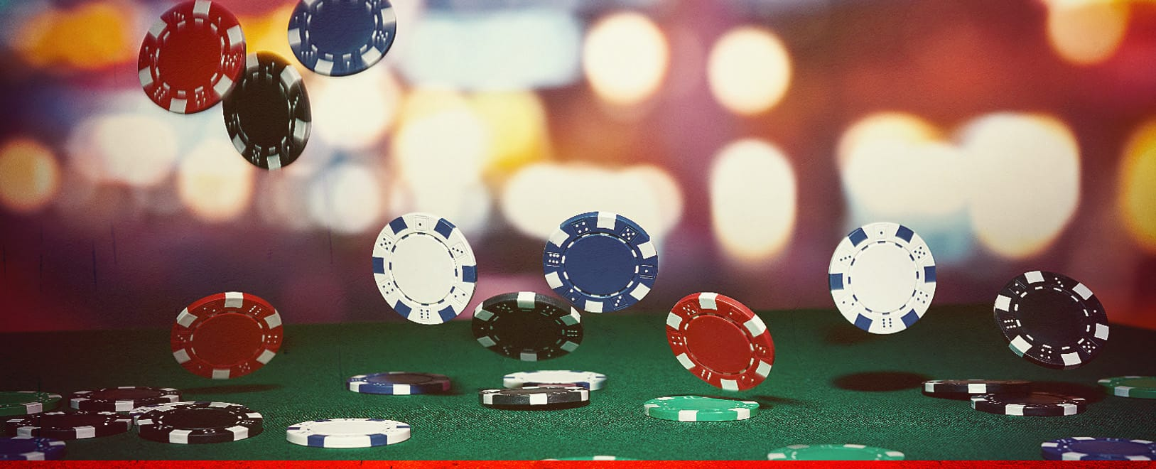 Getting Started with Online Poker Freerolls