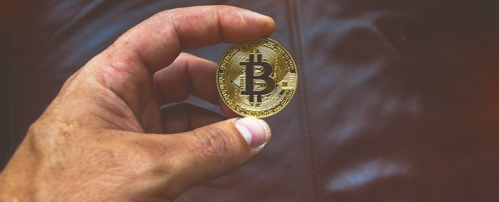 Pros and Cons of Bitcoin Betting